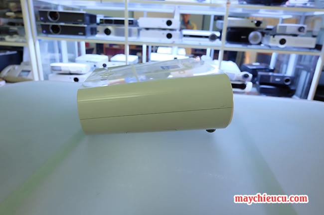 máy chiếu SONY VPL-ES5