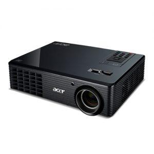 máy chiếu cũ ACER X1261