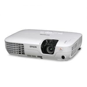 máy chiếu cũ Epson EB-S7
