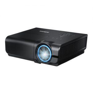 Máy chiếu cũInfocus IN3118HD độ phân giải Full HD 1080p