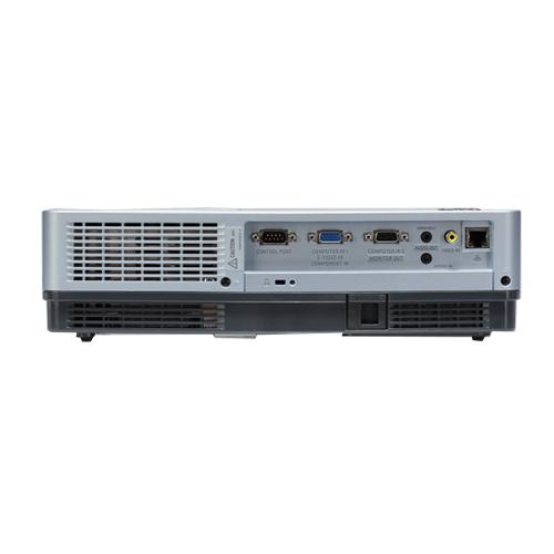 máy chiếu EIKI LC-XBL25