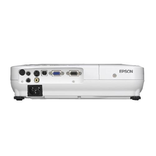 Epson EB-S7