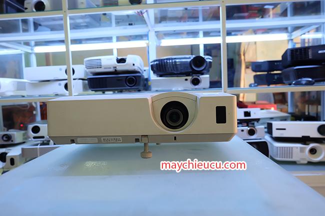 máy chiếu HITACHI CP-X3030WN cũ