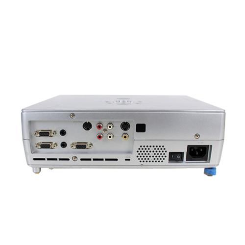 máy chiếu TOSHIBA TDP-S20 cũ