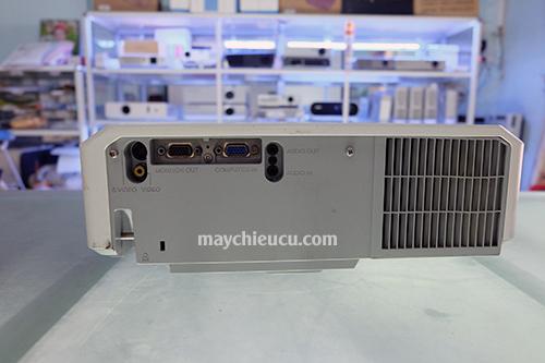 HITACHI CP-RX80