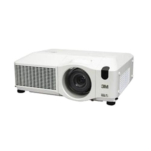 máy chiếu cũ 3M X95I