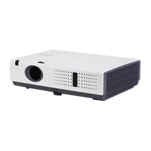 Máy chiếu cũ EIKI LC-W4000 - máy chiếu độ sáng cao