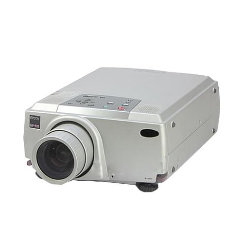 Máy chiếu cũ EPSON EMP-9100 chính hãng giá rẻ