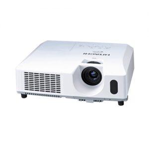 máy chiếu HITACHI CP-RX80 cũ