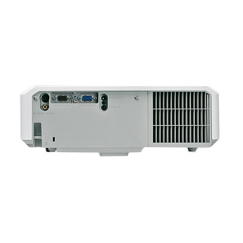 máy chiếu cũ HITACHI CP-RX80