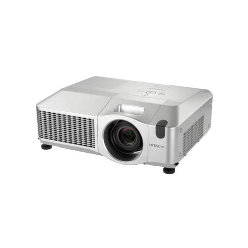 Máy chiếu cũ HITACHI CP-X608 có độ sáng cao