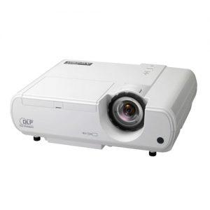 Máy chiếu cũMitsubishi XD221U độ phân giải XGA bền đẹp