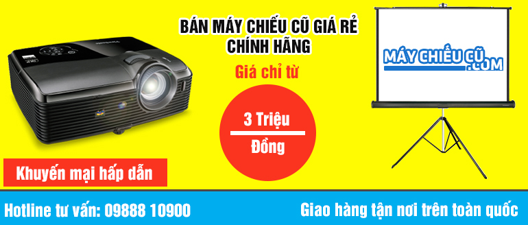 ban-may-chieu-cu