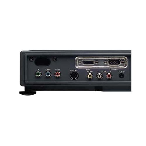 Máy chiếu 3M MP7640i cũ