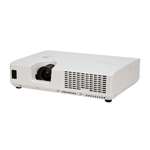 máy chiếu cũ 3M X21