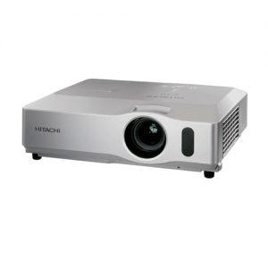 máy chiếu full hd cũ HICTACHI CP-WX410
