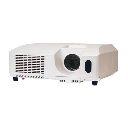 Máy chiếu cũ 3M X35N có cường độ sáng cao giá rẻ