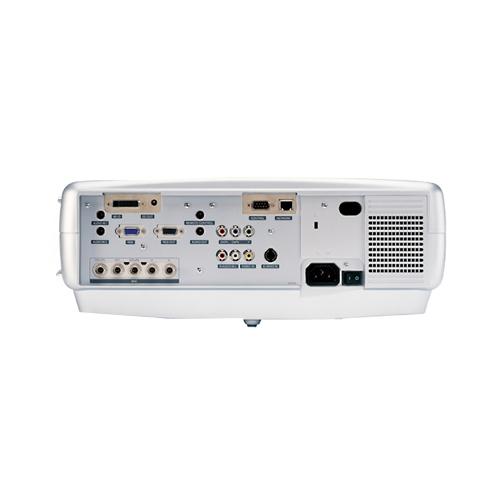máy chiếu cũ HITACHI CP-X1250