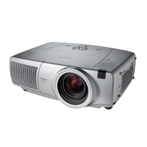 Máy chiếu cũ HITACHI CP-X1250 cường độ sáng cao