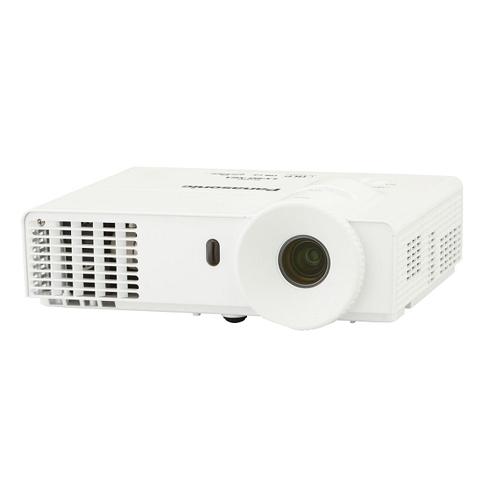 Máy chiếu cũ Panasonic PT-LX351 có độ sáng cao