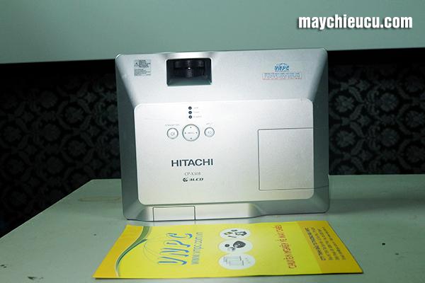 Hitachi CP-X300