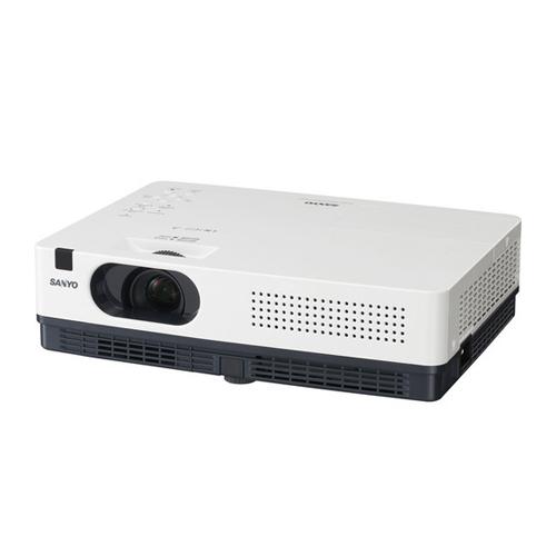 Máy chiếu cũ Sanyo PLC-XD2200 hàng chính hãng giá rẻ