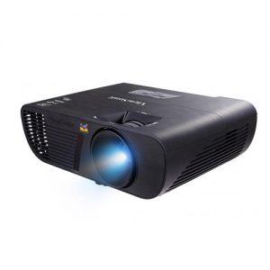 Máy chiếu cũ Viewsonic PJD515 Máy chiếu HD 3D cũ giá rẻ