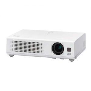 Máy chiếu cũ 3M X15 dòng HD giá rẻ cho văn phòng và giải trí