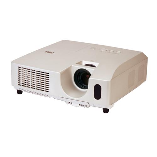 Máy chiếu cũ 3M X36 dòng giải trí HD đa năng rẻ bền đẹp
