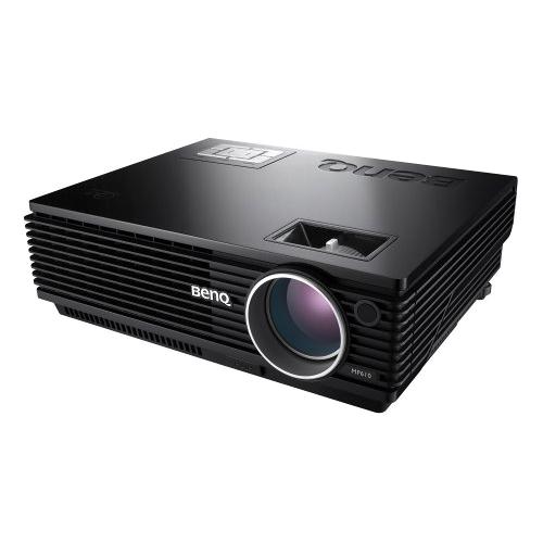 Máy chiếu cũ BenQ MP610 dòng HD cho giải trí gia đình