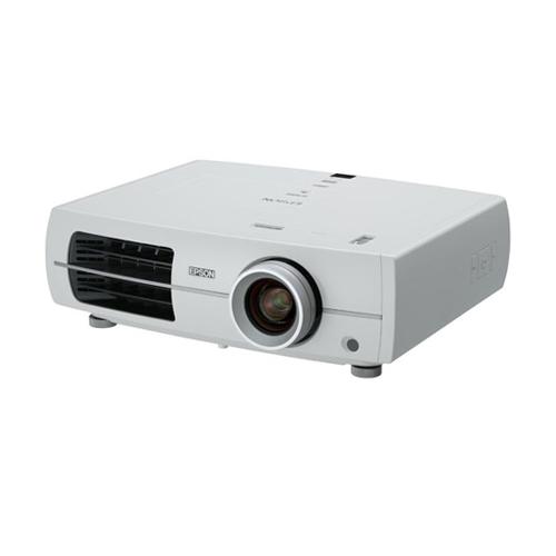 Máy chiếu phim cao cấp Full HD 1080p cũ EPSON 8350