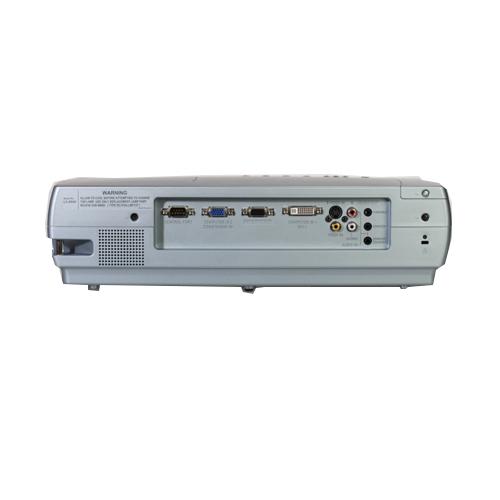 Eiki LC-XS30 cũ