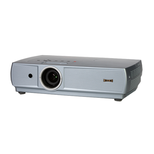 Máy chiếu cũ Eiki LC-XS30 dòng HD chính hãng giá rẻ