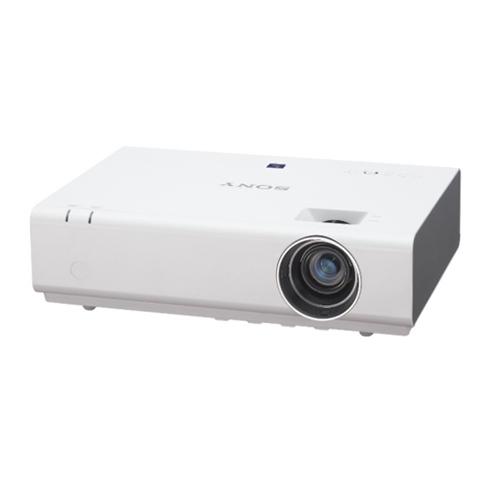 Máy chiếu cũ Sony VPL-EX221 chuyên dạy học, thuyết trình