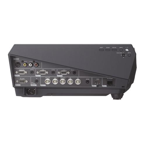 Sony VPL-FE40 cũ