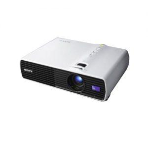 Máy chiếu cũ SONY VPL-DX11 giá rẻ đa năng độ phân giải HD