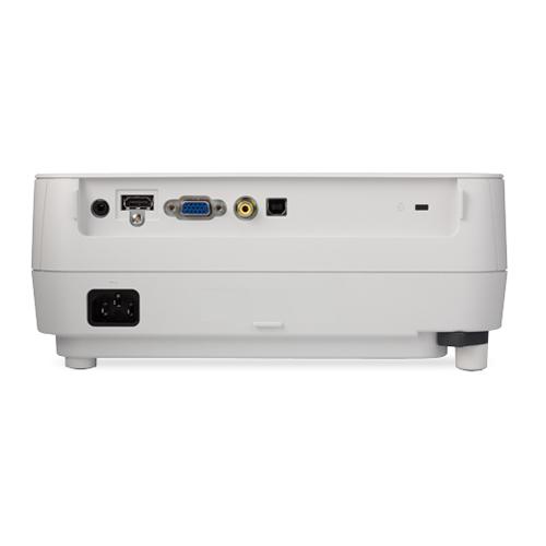 NEC NP-V281XG