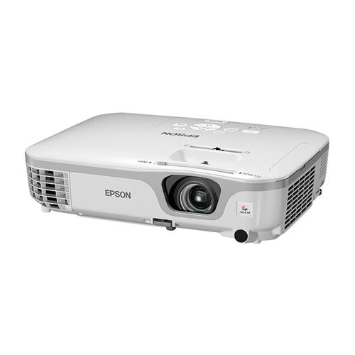 Máy chiếu cũ Epson EB-X15 độ phân giải XGA có HDMI