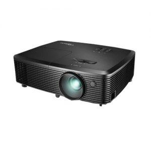 Máy chiếu cũ Optoma PS368 máy chiếu 3D độ sáng cao giá rẻ