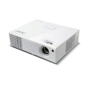 Máy chiếu cũ Acer P1173 máy chiếu 3D giá rẻ đa năng