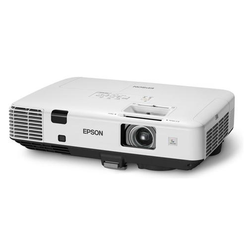 Máy chiếu cũ Epson EB-1965 cường độ sáng cao 5000 Ansi