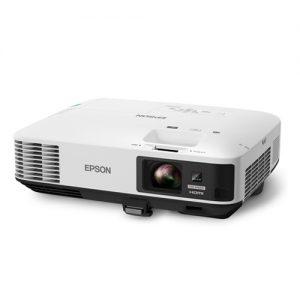 Máy chiếu cũ Epson EB-1970w cường độ sáng cao 5000 Ansi