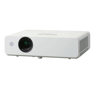Máy chiếu cũ PANASONIC PT-LB280 độ phân giải HD