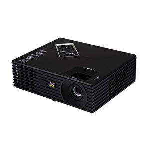 Máy chiếu Viewsonic PJD5533w dòng Full HD 3D công nghệ Mỹ