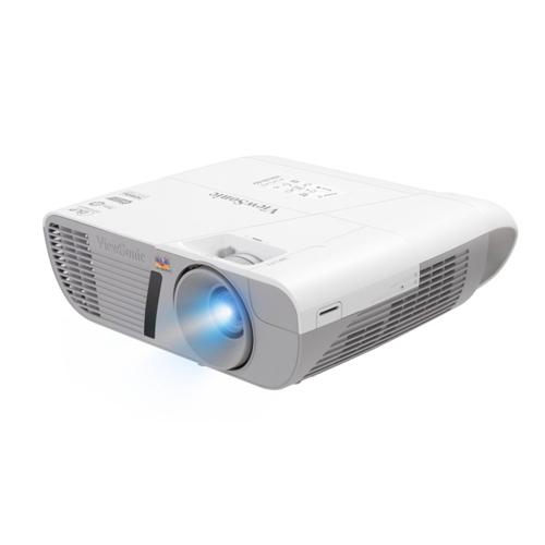 Máy chiếu cũ Viewsonic PJD7831HDL dòng 3D Full HD 1080p