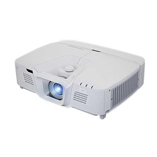 Máy chiếu cũ Viewsonic Pro8530HDL độ sáng cao Full HD 3D