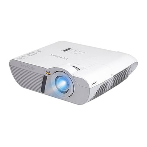 Máy chiếu cũ Viewsonic PJD7830HDL dòng 3D Full HD 1080p