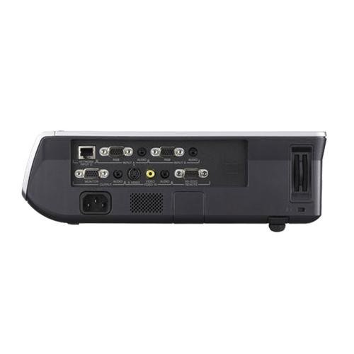 Sony VPL-CX125