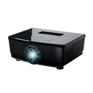 Máy chiếu phim InFocus IN5316HD dòng Full HD 3D cao cấp
