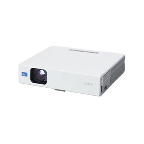 Máy chiếu cũ Sony VPL-CX76 chính hãng giá rẻ nhất